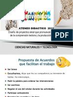 AA1er Encuentro  interior ATENEO CL PR 2019.pptx