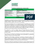 PEDAGOGIA_COMUNICATIVA