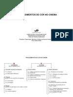 CORES-NO-CINEMA-1.pdf