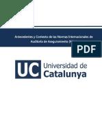 unidad1_clase1.pdf