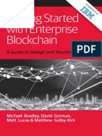Getting_Started_with_Enterprise_Blockchain