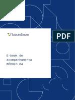 TD-MODULO4.pdf