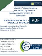 Organismos Internacionales_Gutierrez_Sandra