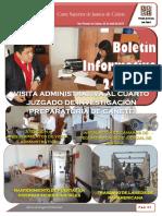 BOLETIN OFICIAL N° 24-2019.pdf