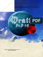 RPG Arth