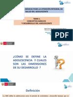 1. Conceptos básicos y desarrollo del Adolescente.ppt