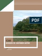 9260.pdf