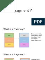 2-fragments.pptx