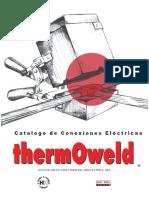 00-ThermOwel.pdf
