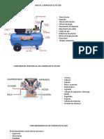 compresores 2.pptx