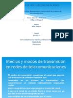 Fase 2 Informar Planteamiento y comprensión del problema de telecomunicaciones
