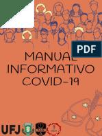Manual Informativo Covid-19