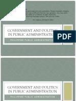 Public-Admin-Slides-ORTEGA.pptx