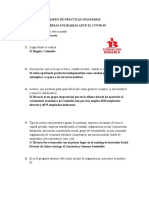 formulario DE MAPEO-BAVARIA.