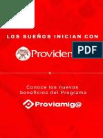 Manual-Proviamiga-IMAGENES-PDF (1).pdf