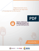 Articles-5482 Instructivo Instrumento Evaluacion MSPI