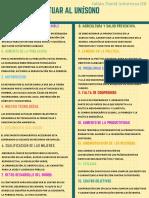 EL PODER DE ACTUAR AL UNÍSONO.pdf