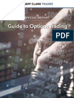 JCF-Guide-to-Options-Trading_adl558