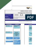 caracterizacion gestion comercial.xls