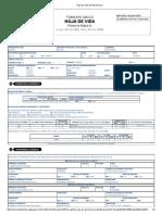 2 Hoja de vida del funcionario.pdf  actual.pdf ALTUAL - copia