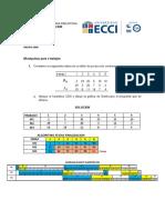 TRABAJO FINAL DE CONTROL DE PRODUCCION  2-2019 (F1)