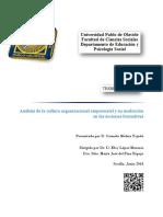carmelo_molina_tesis.pdf