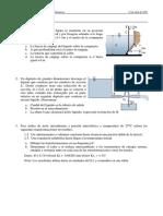 07_Repesca LibertorioFluidos-Termo-17-18 (5)