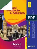 GUIA DIDACTICA DE HISTORIA FERNANDEZ EDITORES (1).pdf