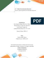 Trabajo Colaborativo_Proyecto de Investigación (7).docx