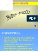 Pancasila (Etis-Filosofis).pptx