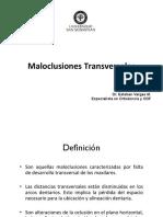 Maloclusiones transversales.pdf