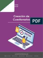 04.Creación de cuestionario_.pdf