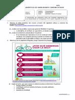 0. Evaluación Diagnóstica - GqT.docx