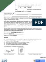 Acta de entrega usuario y clave SIGMA en línea.pdf