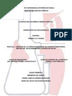 reporte 1 fcq 3.pdf