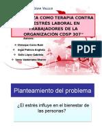 DIAPOSITIVA INFORME ESTADISTICO.pptx