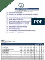 1_Cuadros_de_resumen_de_principales_indicadores.xlsx