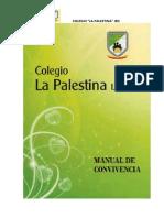 COLEGIO LA PALESTINA IED (1)