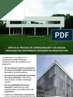 explicaelprocesodeconfiguracinylosrasgosesencialesdelmovimientomodernoenarquitectura-170507201945 (1).pdf