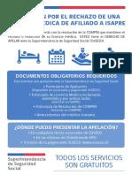 Afiche-Apelación-Licencias-Medicas-Isapres.pdf
