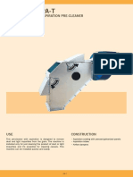 Zanin_precleaner_pa-t.pdf