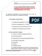 5_FORMATODEAUDITORIASENSEGURIDADPRIVADA