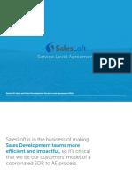 SalesLoft_SLA_2016