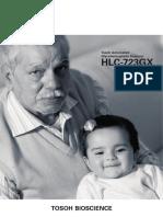 GX-Variant-EN-Rev-07112013-01 (1).pdf