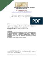 SA_OLGA_EPIFANIA_ALTERIDADE.pdf