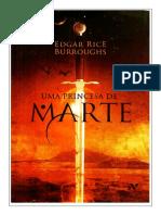 Edgar_Rice_Burroughs_-_UMA_PRINCESA_DE_MARTE.doc