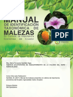 Lab-Manual-Identificacion-Taxonomico-Malezas-Cultivos-Importancia-Economica-Ecuador.pdf