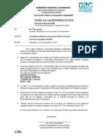 Informe de Gestion Cecy - Junio - Copia
