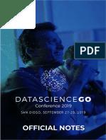 DSGO-2019-Official-Notes