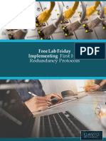 Free Lab Friday - Implementing FHRP.pdf